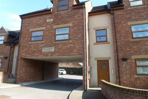 2 bedroom apartment for sale - Brandon Court, Leeds Road