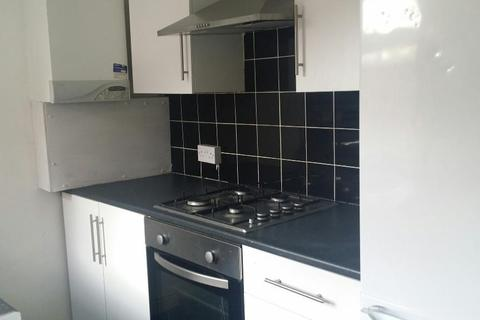 2 bedroom terraced house to rent - Wilfred Street, Moston, Manchester, M40 9LQ