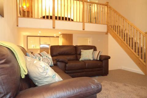 1 bedroom maisonette to rent - Mayfair Apartments, Hull, HU5 1LN