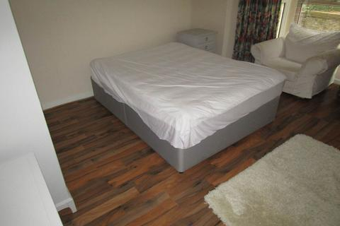 1 bedroom house to rent - Devon Terrace, Ffynone Road, Swansea