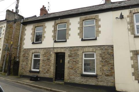 2 bedroom semi-detached house for sale - Grenville Road, Lostwithiel