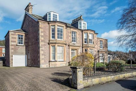 2 bedroom flat for sale - The Avenue, Bridge of Allan, Stirling, Scotland, FK9 4NR
