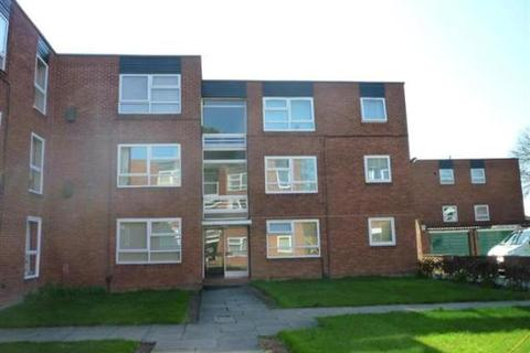 2 bedroom flat to rent - Leeds LS8