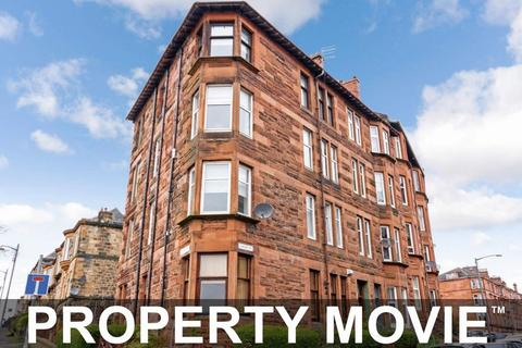 2 bedroom apartment for sale - Clincart Road, Glasgow