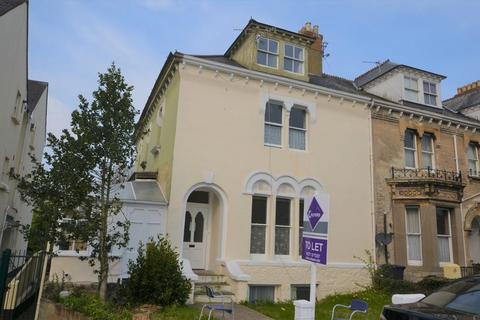 1 bedroom property to rent - Double Room in Ebberley Lawn, Barnstaple. All bills included.
