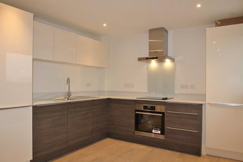 1 bedroom apartment to rent - Roberston House, Cheltenham ,