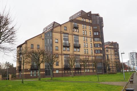 1 bedroom flat to rent - Mavisbank Gardens, Festival Park, Glasgow, G51 1HG