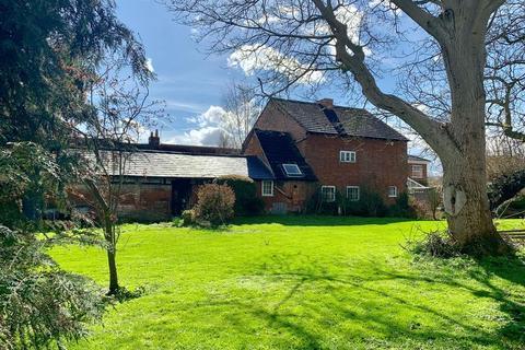4 bedroom cottage for sale - Bierton Village, Buckinghamshire