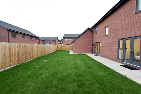 3 bedroom house to rent - Greenfinch Road, Canley, Coventry