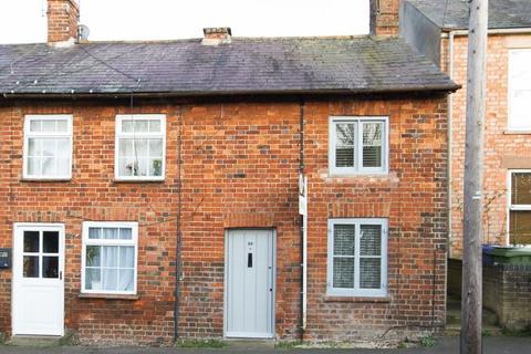 1 bedroom cottage for sale - Manor Road, Brackley