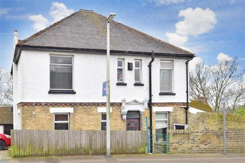 3 bedroom detached house for sale - Longfellow Road, Gillingham, Kent