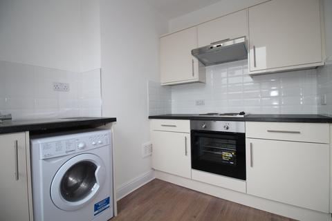 1 bedroom flat to rent - Evington Road, Off London Road, Leicester