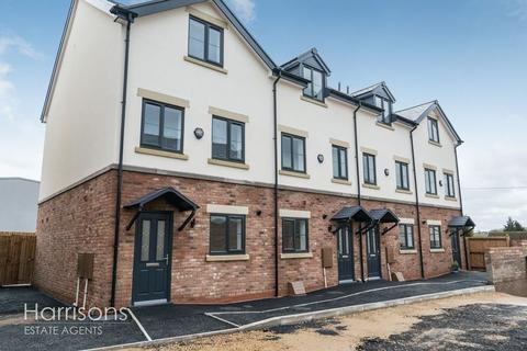 4 bedroom house for sale - Plot 1 The Rivington Lostock Lane, Bolton, Lancashire