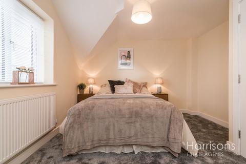 4 bedroom house for sale - Plot 4|The Rivington|Lostock Lane, Bolton, Lancashire