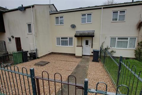 3 bedroom terraced house to rent - Pockeridge Road, Corsham