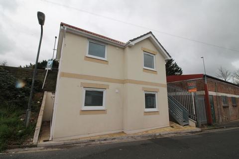 1 bedroom flat for sale - Sand Hill, Brislington, BS4