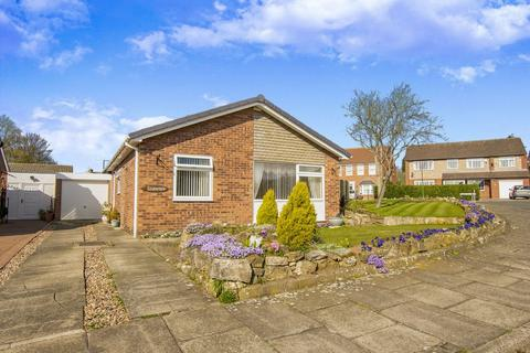 2 bedroom detached bungalow for sale - Norwith Road, Bessacarr, Doncaster