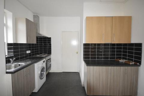 1 bedroom apartment to rent - Flat 2, Westleigh Road LE3
