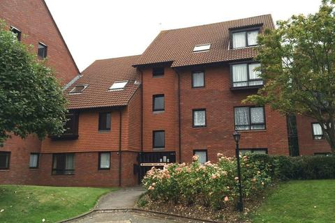 1 bedroom flat to rent - Marina Gardens, Bristol