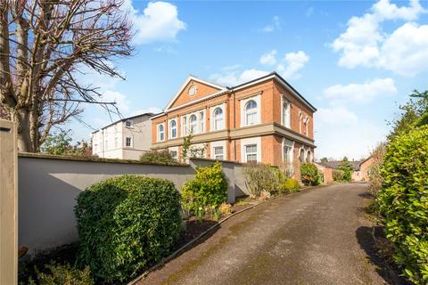2 bedroom flat for sale - Goldsmith House, 50 Hough Green, Chester, CH4