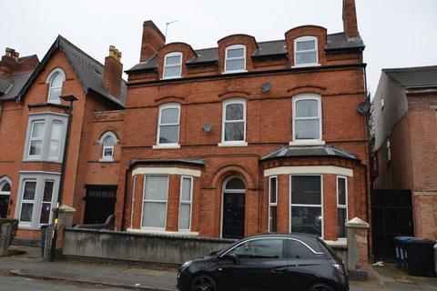1 bedroom apartment to rent - 82 Stanmore Road, Edgbaston