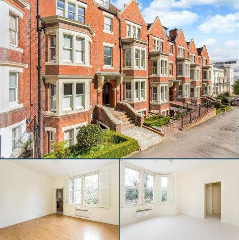1 bedroom flat for sale - Balmoral House, 53 London Road, Tunbridge Wells, Kent, TN1