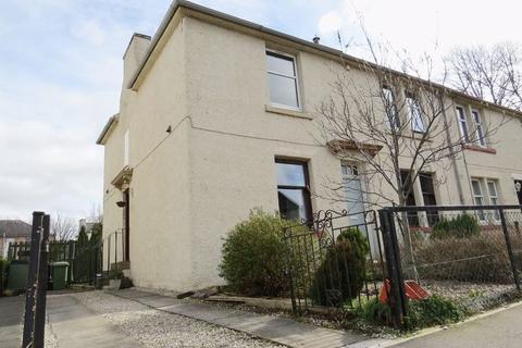 2 bedroom apartment for sale - 50 Eskview Avenue, Musselburgh