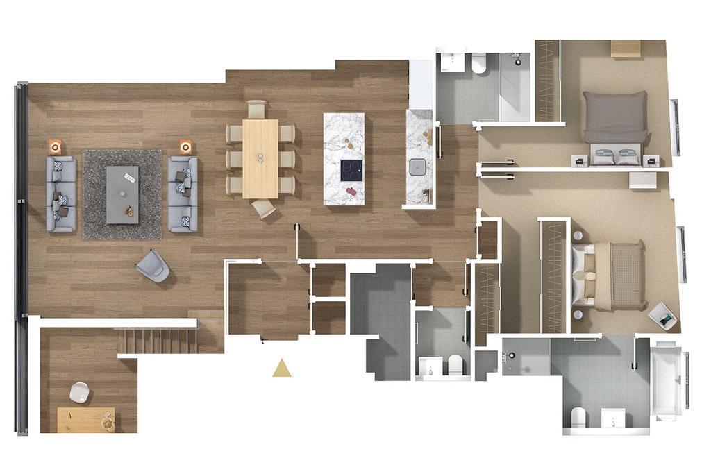 Floorplan 1 of 2: Picture No. 09
