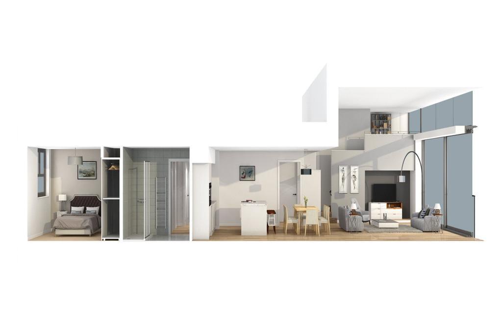 Floorplan 2 of 2: Picture No. 10