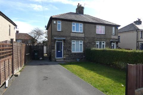 2 bedroom semi-detached house for sale - Mandale Grove, Bradford, West Yorkshire, BD6