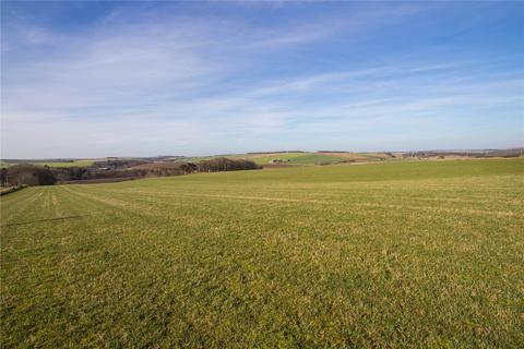 Farm for sale - Land Near Turriff, Land At Greenbrae Farm, Turriff, Aberdeenshire, AB53