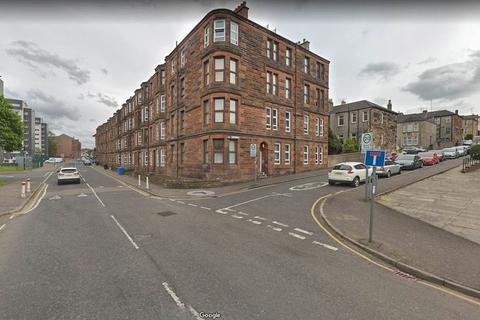 1 bedroom flat to rent - Greenhill Street, Glasgow