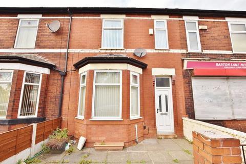 3 bedroom terraced house to rent - Barton Lane, Eccles