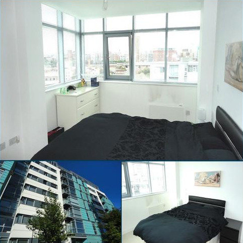 1 bedroom apartment for sale - Manor Mills, Ingram Street