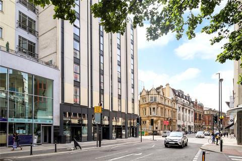 Studio to rent - Baldwin Street, Bristol, BS1