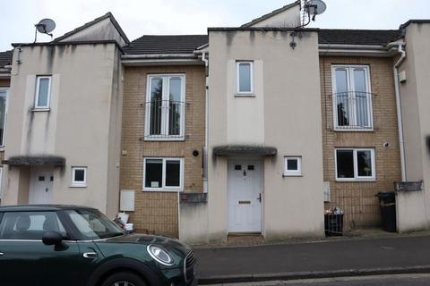 4 bedroom terraced house to rent - Greenbank Road, Bristol