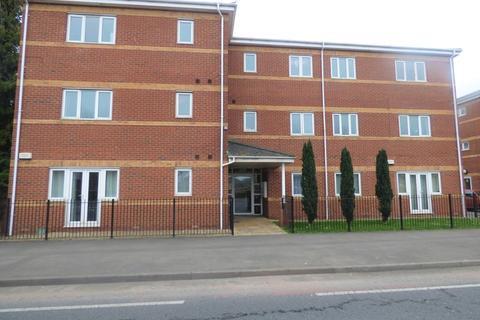 2 bedroom flat for sale - Bristol Road, Gloucester