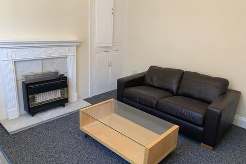 1 bedroom flat to rent - Greenock Terrace, Armley, Leeds