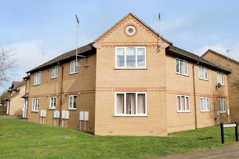 1 bedroom flat for sale - Rampton End, Willingham