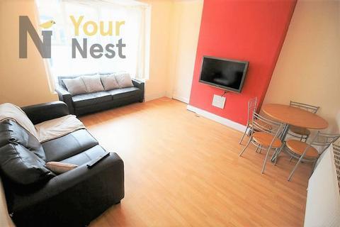 7 bedroom house share to rent - Estcourt Avenue, Headingley, LS6 3ET