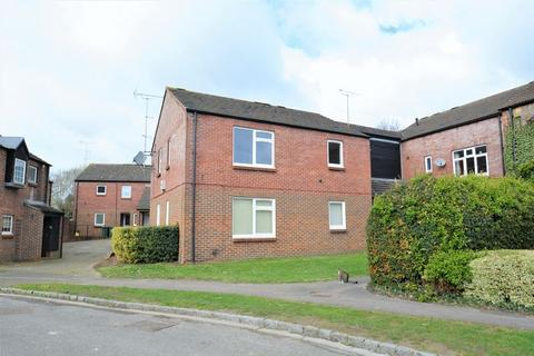 2 bedroom flat for sale - Nuffield Close, Didcot