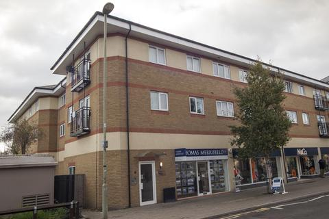 2 bedroom apartment to rent - The Hampden Building, High Street, Kidlington