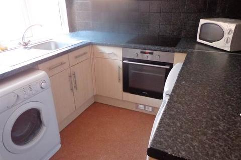 3 bedroom house to rent - Percy Street, Butetown, Cardiff