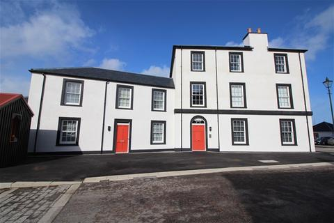 1 bedroom flat for sale - 2 Hillhead Road, Tornagrain