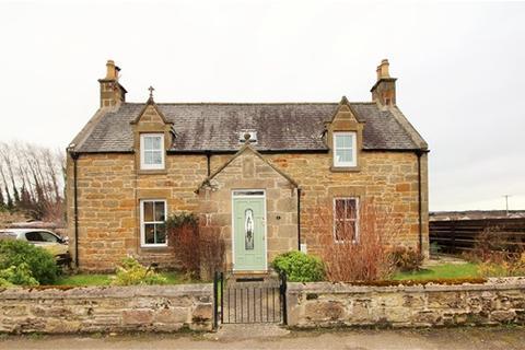 3 bedroom detached house for sale - 7 Pilmuir Road West , Forres