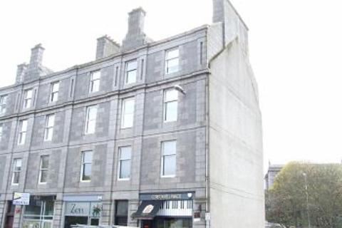 3 bedroom flat to rent - Rosemount Viaduct, Aberdeen, AB25 1NQ