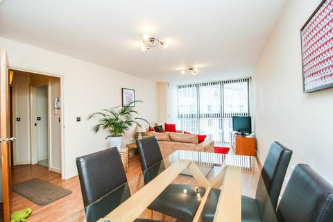 1 bedroom apartment to rent - Liberty Place, 26-38 Sheepcote Street