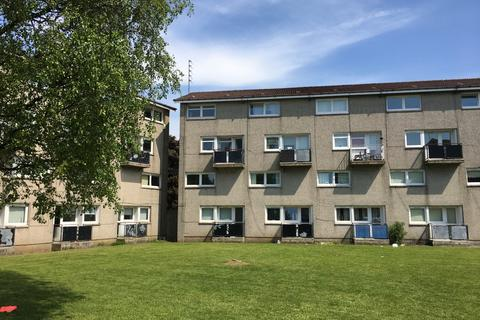 2 bedroom flat to rent - Mill Road, Cambuslang, Glasgow, G72