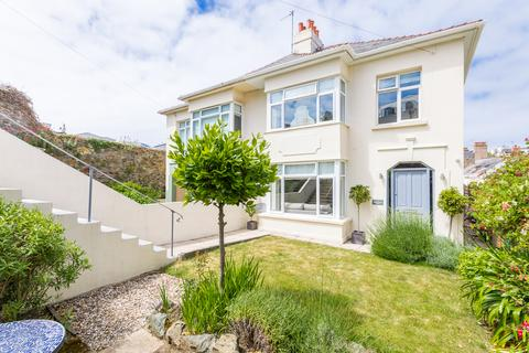 3 bedroom semi-detached house for sale - Mount Hermon, St. Peter Port, Guernsey