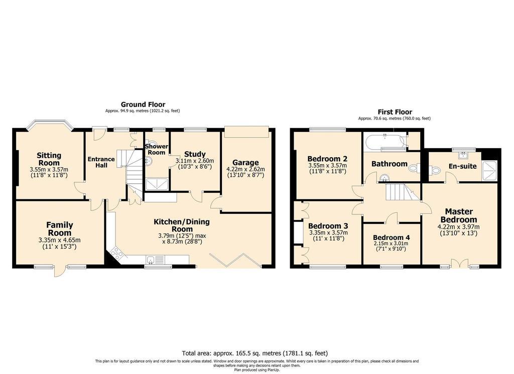Floorplan: 177 Barnt Green Road Cofton Hacket (002).JPG